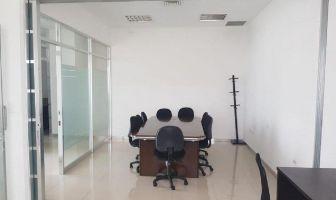 Foto de oficina en venta y renta en Altabrisa, Mérida, Yucatán, 12368977,  no 01