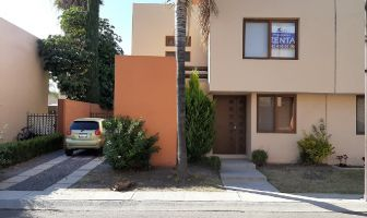 Foto de casa en renta en Puerta Real, Corregidora, Querétaro, 12383565,  no 01