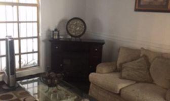 Foto de casa en venta en Los Tulipanes, Saltillo, Coahuila de Zaragoza, 5242427,  no 01