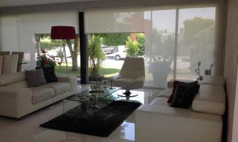 Foto de casa en venta en 999 27, lomas de angelópolis ii, san andrés cholula, puebla, 0 No. 01