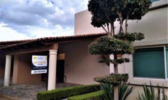Foto de casa en venta en Ajijic Centro, Chapala, Jalisco, 11586108,  no 01
