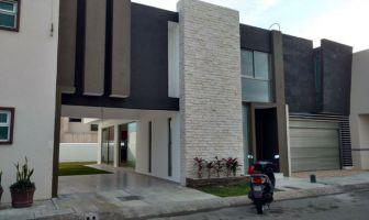 Foto de casa en venta en Lomas Residencial, Alvarado, Veracruz de Ignacio de la Llave, 5467034,  no 01