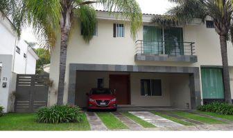 Foto de casa en venta en Valle Real, Zapopan, Jalisco, 7105593,  no 01