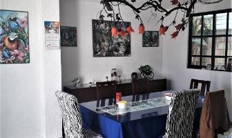 Foto de casa en venta en 9a cerrada prolongación del puente & xicalhuacan 46 , santa cruz xochitepec, xochimilco, df / cdmx, 12117175 No. 01