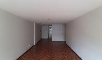 Foto de departamento en venta en Insurgentes Mixcoac, Benito Juárez, DF / CDMX, 15804288,  no 01