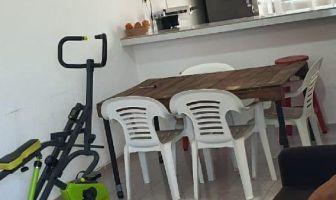 Foto de casa en renta en Santa Fe Plus, Benito Juárez, Quintana Roo, 12244502,  no 01