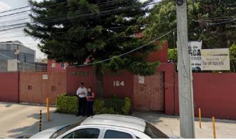 Foto de departamento en venta en El Mirador, Coyoacán, DF / CDMX, 16446850,  no 01