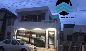 Foto de casa en venta en Jesús Luna Luna, Ciudad Madero, Tamaulipas, 20476743,  no 01