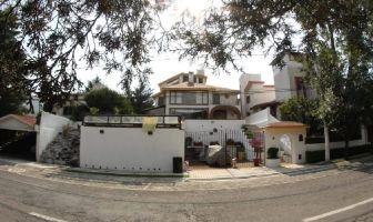 Foto de casa en venta en Condado de Sayavedra, Atizapán de Zaragoza, México, 13646978,  no 01