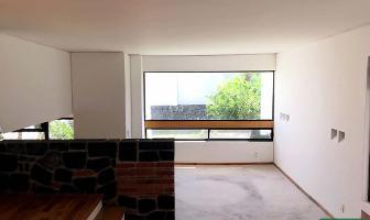 Foto de casa en venta en Barrio San Francisco, La Magdalena Contreras, Distrito Federal, 2577945,  no 01