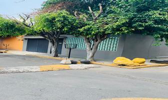 Foto de casa en venta en 9-b eje satélite , viveros del valle, tlalnepantla de baz, méxico, 0 No. 01