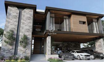Foto de casa en venta en Residencial y Club de Golf La Herradura Etapa A, Monterrey, Nuevo León, 20297097,  no 01
