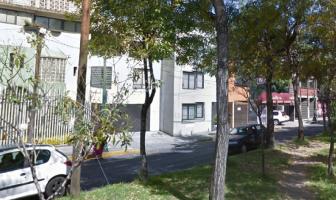 Foto de departamento en venta en Ex-Hacienda Coapa, Coyoacán, Distrito Federal, 8359293,  no 01