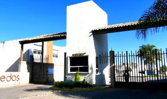 Foto de casa en venta en San Mateo Cuanala, Juan C. Bonilla, Puebla, 18012741,  no 01