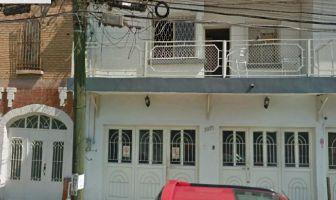 Foto de oficina en venta en Centro, Monterrey, Nuevo León, 7649483,  no 01