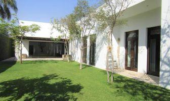 Foto de casa en venta en Colinas de San Javier, Zapopan, Jalisco, 4957737,  no 01