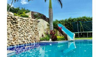 Foto de casa en venta en Lomas de Cocoyoc, Atlatlahucan, Morelos, 16888131,  no 01