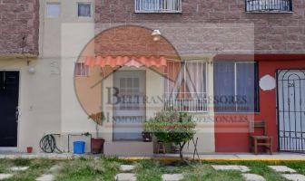 Foto de casa en venta en Bosques de Tultitlán, Tultitlán, México, 20191283,  no 01