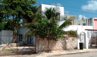 Foto de casa en venta en Cholul, Mérida, Yucatán, 20552664,  no 01