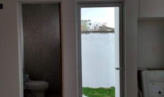 Foto de casa en venta en Desarrollo Habitacional Zibata, El Marqués, Querétaro, 5389526,  no 01