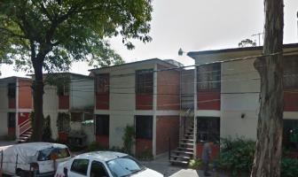 Foto de departamento en venta en Residencial Acueducto de Guadalupe, Gustavo A. Madero, DF / CDMX, 12800761,  no 01