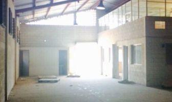 Foto de bodega en renta en Anahuac I Sección, Miguel Hidalgo, DF / CDMX, 16987932,  no 01