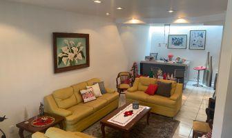 Foto de departamento en venta en Granjas Coapa, Tlalpan, DF / CDMX, 17980096,  no 01