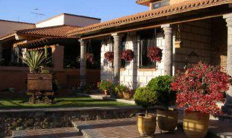 Foto de casa en venta y renta en Vista Real y Country Club, Corregidora, Querétaro, 11964475,  no 01