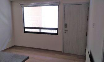 Foto de departamento en venta en Locaxco, Cuajimalpa de Morelos, DF / CDMX, 7105461,  no 01