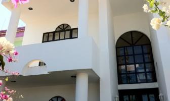 Foto de casa en venta en Lomas de Mazatlán, Mazatlán, Sinaloa, 6778963,  no 01