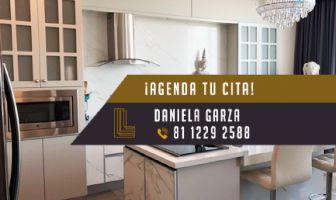 Foto de departamento en venta en Centro, Monterrey, Nuevo León, 21524019,  no 01