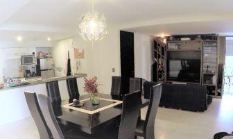 Foto de departamento en venta en Granada, Miguel Hidalgo, DF / CDMX, 20807966,  no 01