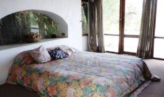 Foto de casa en venta en Valle de Bravo, Valle de Bravo, México, 14430324,  no 01