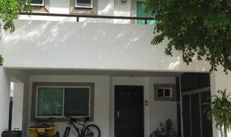 Foto de casa en venta en La Primavera, Culiacán, Sinaloa, 12626986,  no 01