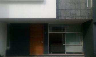 Foto de casa en venta en Granjas Puebla, Puebla, Puebla, 12754566,  no 01