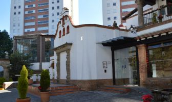 Foto de departamento en venta en Jesús del Monte, Huixquilucan, México, 20476111,  no 01