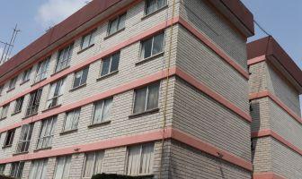 Foto de departamento en renta en Granjas Coapa, Tlalpan, DF / CDMX, 22200909,  no 01