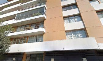 Foto de departamento en venta en Guadalupe Inn, Álvaro Obregón, Distrito Federal, 9126260,  no 01