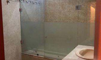 Foto de casa en venta en Mirador de San Isidro, Zapopan, Jalisco, 5814357,  no 01