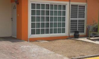 Foto de casa en venta en Laguna Real, Veracruz, Veracruz de Ignacio de la Llave, 11213529,  no 01