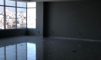 Foto de oficina en renta en Centro, El Marqués, Querétaro, 12409141,  no 01