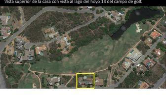 Foto de casa en venta en Las Misiones, Santiago, Nuevo León, 13090616,  no 01
