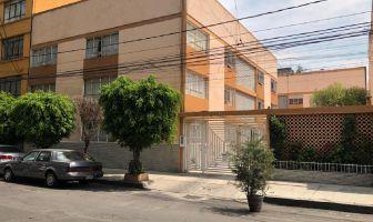 Foto de departamento en venta en Del Valle Centro, Benito Juárez, DF / CDMX, 12682740,  no 01