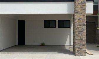 Foto de casa en venta en Torrecillas y Ramones, Saltillo, Coahuila de Zaragoza, 14429875,  no 01