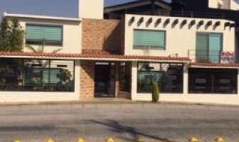 Foto de casa en venta en Lomas Verdes 5a Sección (La Concordia), Naucalpan de Juárez, México, 13689901,  no 01