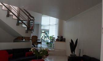 Foto de casa en venta en Hacienda de las Palmas, Huixquilucan, México, 7121344,  no 01