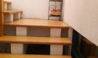 Foto de casa en venta en Jardines del Ajusco, Tlalpan, DF / CDMX, 22668461,  no 01