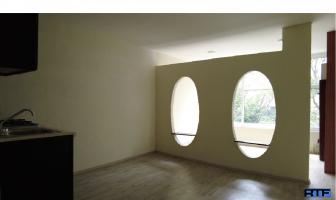 Foto de departamento en venta en Roma Norte, Cuauhtémoc, DF / CDMX, 22173343,  no 01