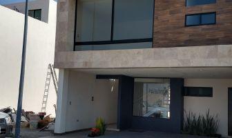 Foto de casa en venta en Cholula, San Pedro Cholula, Puebla, 12471133,  no 01