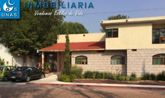 Foto de casa en venta en La Florida, San Luis Potosí, San Luis Potosí, 6748909,  no 01